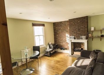 Thumbnail 1 bedroom flat to rent in North Pole Road, London