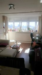 Thumbnail 2 bed flat to rent in Pearscroft Road, Fulham Broadway