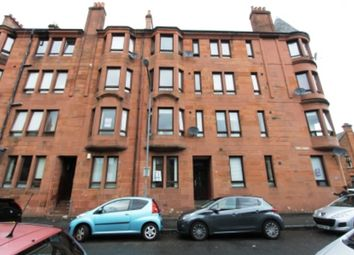 Thumbnail 1 bedroom flat to rent in Wilson Street, Braehead, Renfrew
