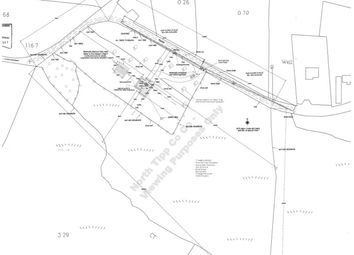 Thumbnail Land for sale in Carrowkeale, Newport, Tipperary
