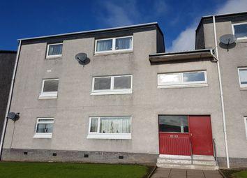 2 bed flat for sale in Kildare Drive, Lanark ML11