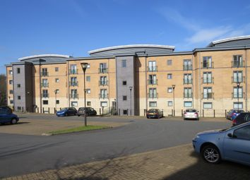 Thumbnail 2 bedroom flat for sale in Birkhouse Lane, Paddock, Huddersfield