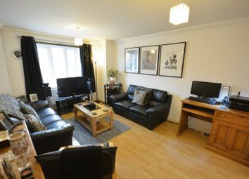 Thumbnail 3 bed flat for sale in Lynwood Close, Whalley, Clitheroe