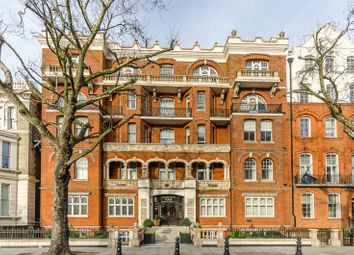 Thumbnail 2 bed flat to rent in Cromwell Road, Earls Court, London SW50Sp