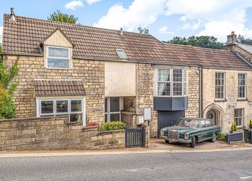 Thumbnail 5 bed property for sale in Spring Hill, Nailsworth, Stroud