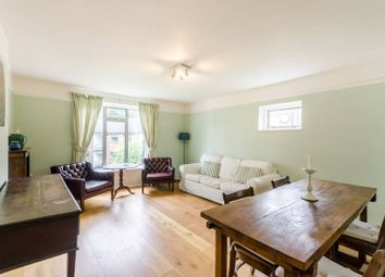 Thumbnail 2 bed flat for sale in Alwyne Road, Canonbury
