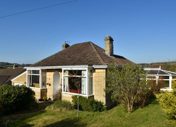 Thumbnail 3 bedroom detached house for sale in New Road, Bathford, Bath