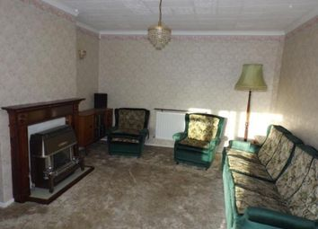 Thumbnail 2 bedroom bungalow for sale in Green Lane, Luton, Bedfordshire