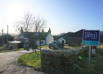 Thumbnail 3 bedroom farmhouse to rent in Auchenblae, Laurencekirk