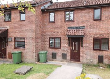 Thumbnail 2 bed terraced house to rent in Tylcha Ganol, Tonyrefail