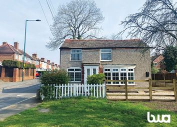Thumbnail 2 bed semi-detached house for sale in 404 Highters Heath Lane, Hollywood, Birmingham