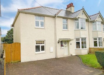 Thumbnail 4 bed property for sale in Caxton Row, Norwood Road, Tiverton