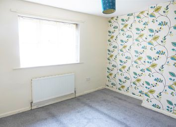 Thumbnail 3 bed terraced house to rent in Westcroft Road, Grangetown, Middlesbrough