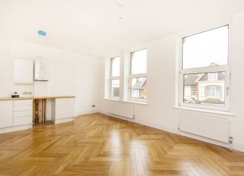 Thumbnail 1 bed flat for sale in Campden Road, Croydon