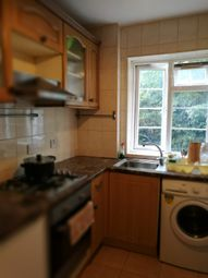Thumbnail Room to rent in Oakfield Court, London