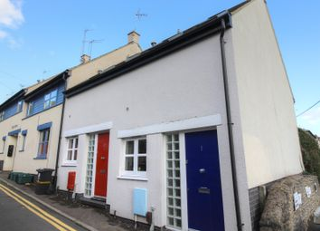 Thumbnail 1 bedroom mews house for sale in Elton Lane, Bishopston, Bristol