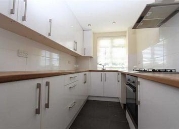 Thumbnail 2 bed flat to rent in Brooklyn Court, Loughton, Essex