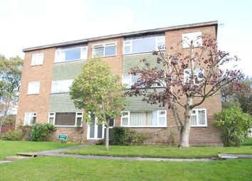 Thumbnail 2 bed flat to rent in Hill Village Road, Sutton Coldfield, West Midlands