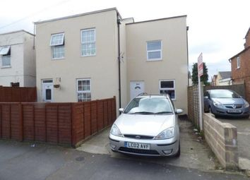Thumbnail 2 bed property for sale in Ryecroft Street, Gloucester, Gloucestershire
