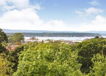 2 bed flat for sale in Lower Parkstone, Poole, Dorset BH14