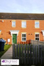 Thumbnail 3 bedroom terraced house to rent in Beechbrooke, Sunderland