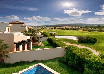 Thumbnail 3 bed apartment for sale in Avinguda Mallorca, 07181, Illes Balears, Spain