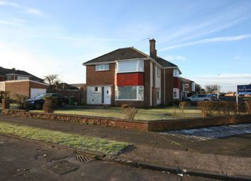 3 bed semi-detached house to rent in Bentinck Road, Stockton-On-Tees TS19