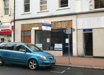 Thumbnail Retail premises to let in 108 Old Christchurch Road, Bournemouth