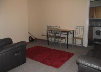 Thumbnail 5 bedroom shared accommodation to rent in Blagden Street, Sheffield