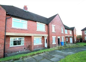 Thumbnail 3 bed property for sale in Eaves Green Road, Chorley