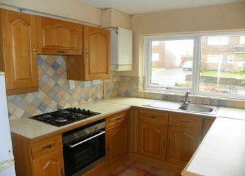 Thumbnail 2 bed property to rent in Maes Lan, Llansamlet, Swansea