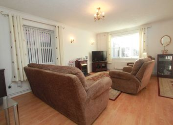 Thumbnail 3 bed detached bungalow for sale in Highview, Sompting, Lancing