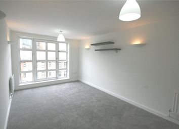 Thumbnail 1 bed flat for sale in Quaker Street, Whitechapel