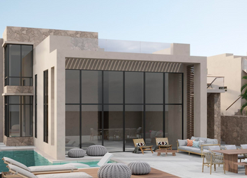 Thumbnail Villa for sale in Sahl Hashish Rd, Qesm Hurghada, Red Sea Governorate, Egypt