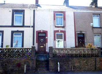 Thumbnail Property for sale in Pentrechwyth Road, Pentrechwyth, Swansea