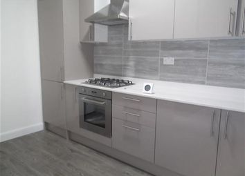 Thumbnail 2 bedroom flat to rent in Brogan House, 1 Peel Road, Wembley