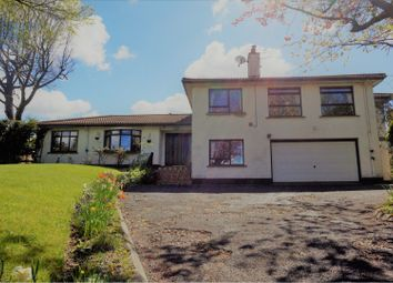Thumbnail 5 bed detached house for sale in Bayswater, Derry / Londonderry