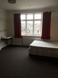 Thumbnail 1 bed detached house to rent in Mount Ephraim Road, London
