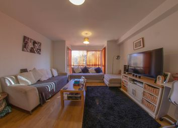 Thumbnail 1 bedroom flat to rent in Mountfields, Hyde Park