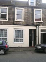 Thumbnail 1 bed flat to rent in High Street, Aberdour