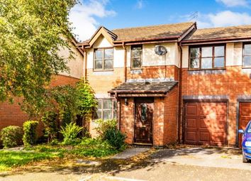 Thumbnail 3 bed semi-detached house for sale in Greton Close, Victoria Park, Manchester, Greater Manchester