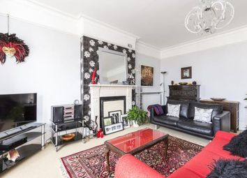 Thumbnail 1 bed flat for sale in St. Georges Road, Cheltenham, Gloucestershire