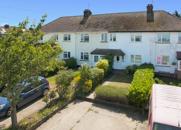 Thumbnail 3 bed cottage for sale in Tomay Cottages, May Street, Herne Bay, Kent