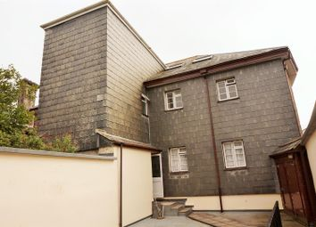 Thumbnail 2 bed flat for sale in Turnpike Place, Station Road, Liskeard