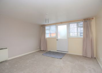 Thumbnail 1 bed flat to rent in Lecole Walk, High Street, Botley, Southampton