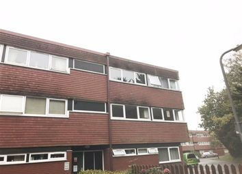 Thumbnail 2 bed flat to rent in Cleaver Gardens, Nuneaton
