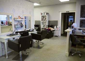 Thumbnail Retail premises for sale in Hair Salons WF5, Wakefield Road, West Yorkshire