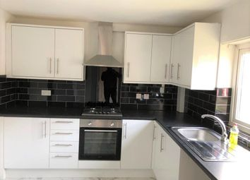 Thumbnail 3 bedroom terraced house to rent in Arnolds Way, Cirencester