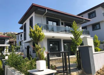 Thumbnail 3 bed detached house for sale in Kusadasi, Aydin, Turkey
