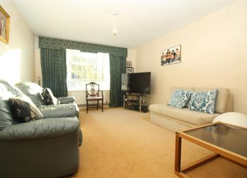 Thumbnail 4 bedroom property for sale in Erskine Crescent, London